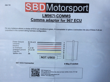 image_11 mbe ecu and k series lotus seven club mbe ecu wiring diagram at eliteediting.co