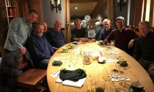 Somerset Group